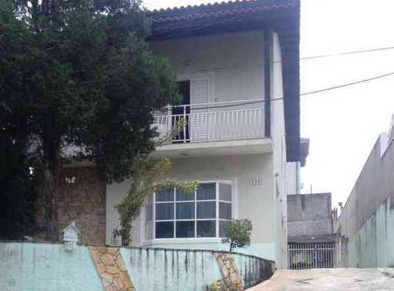 Mogi Arua Casa Em Condominio