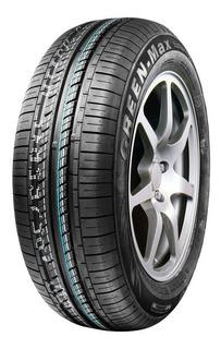 Llanta Linglong Green-max 215/45 R18 93w Xl Promoción