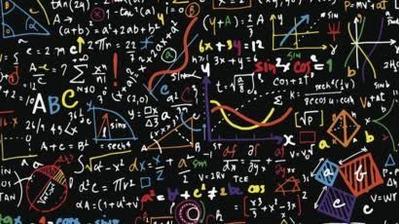 Tareas De Matemáticas Todos Los Niveles