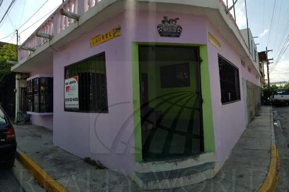 Casas En Venta En Residencial Santa María, Guadalupe