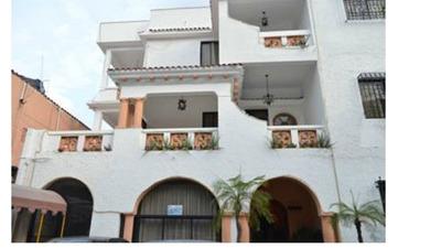 Hotel Gazcue