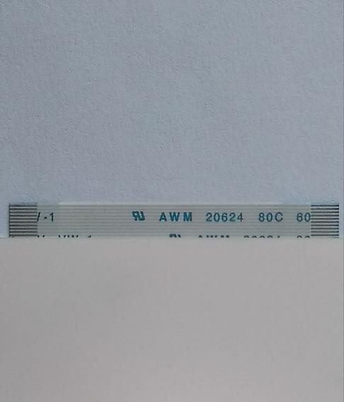 Flat Power Ps3 Super Slim-envio Gratis Carta 109050