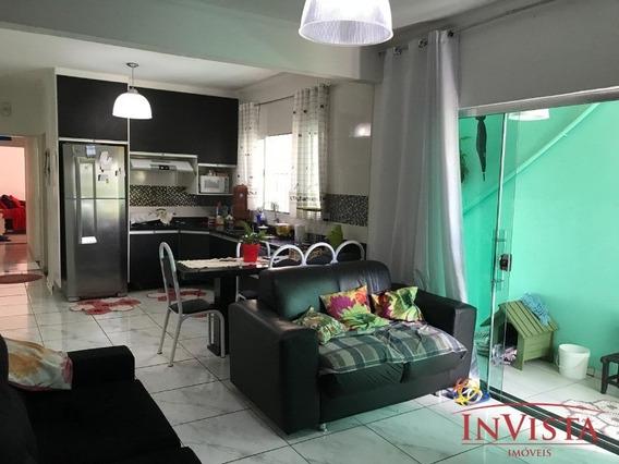 Casa - Ca00080 - 33585205