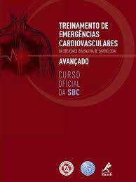 Curso Treinamento Emergência Cardiovascular