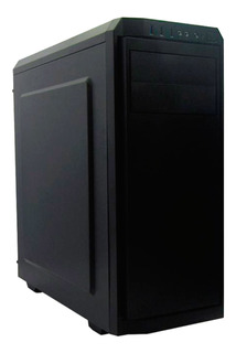 Computador Gamer G5400 Ram 8gb 2tb Gtx 1050 2gb