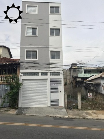 Prédio Para Venda - Umuarama, Osasco - Pr00096