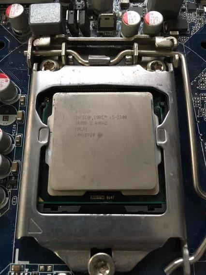 I5-2300 Lga 1155