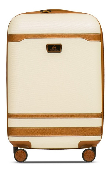 Valija Cabina Carry On Primicia Windsor Policarbonato