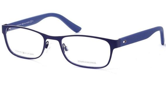 Tommy Hilfiger Th1421 Vxr 53 - Azul