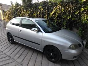 Seat Ibiza Fr 1.8 Turbo