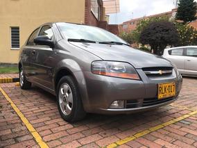 Chevrolet Aveo, Aveo 2012. Aveo , 2012