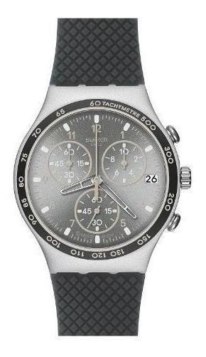 Reloj Swatch Hombre Yvs419g