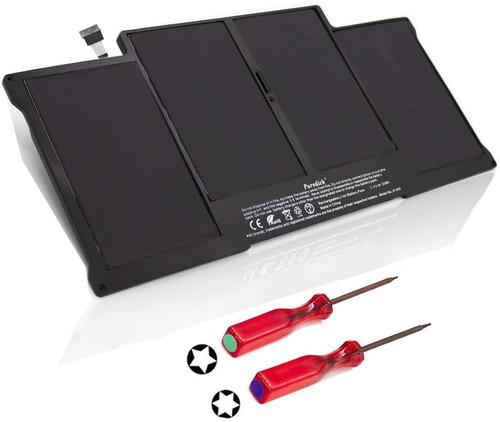 Batería A1405 Para Macbook Air 13 2010 Al 2017 Alta Calidad