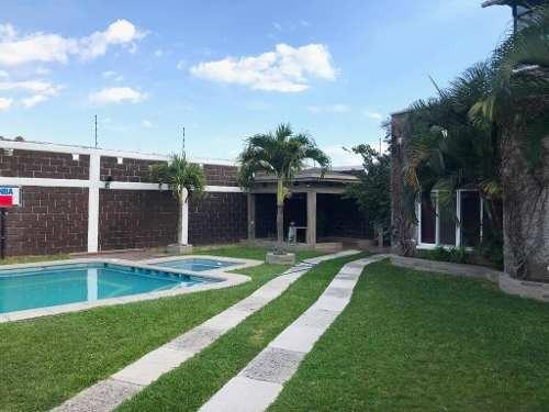 Departamento En Renta Caudillo Del Sur , Atlihuayan