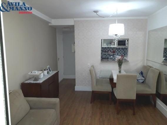 Apartamento - Ap08288 - 34602738