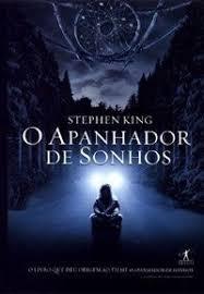 O Apanhador De Sonhos Stephen King