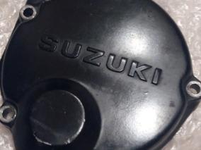 Suzuki Gsx R Katana Bandit
