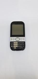 Palm Centro Preto - Smartphone Gsm