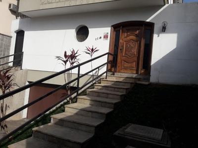 Triplex Boqueirão - Ca0487