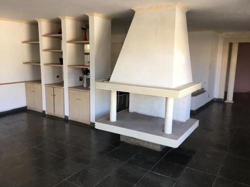 Casa Com 5 Dormitórios À Venda, 568 M² Por R$ 2.150.000,00 - Tucuruvi - São Paulo/sp - Ca2361