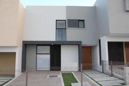 Casa En Venta En Zibata, El Marques, Rah-mx-19-764