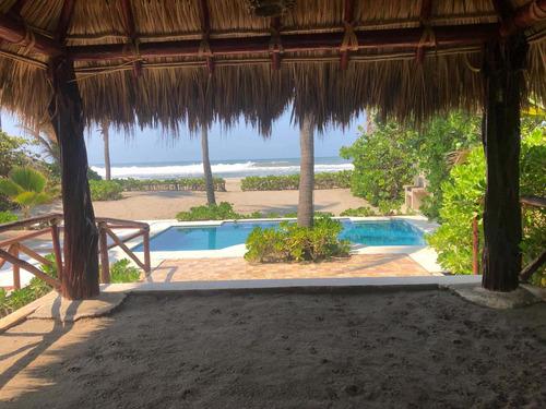 Imagen 1 de 12 de Acapulco ¡¡¡... Como En Casa...pero, Con Playa...!!!