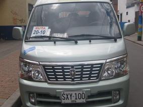 Jimbei 2011 2011