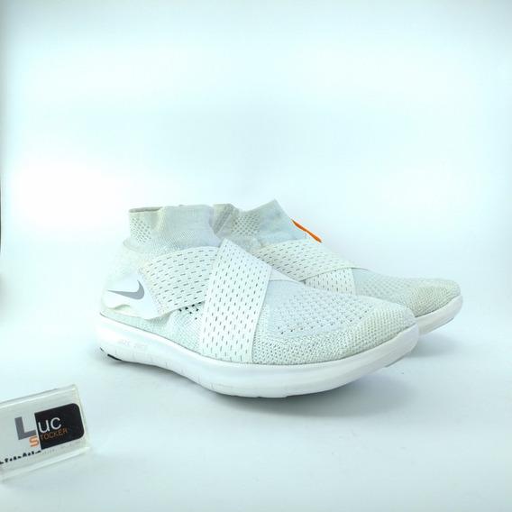 Tênis Nike Free Rn Motion Flyknit - 100% Original