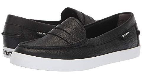 Zapatos Cole Haan Nantucket 64069833