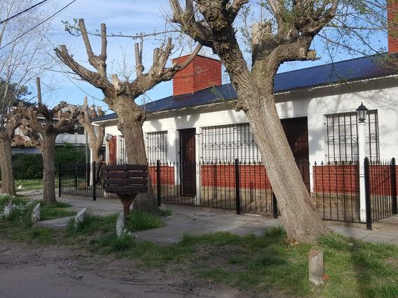 Departamento Sin Expensas En Villa Gesell