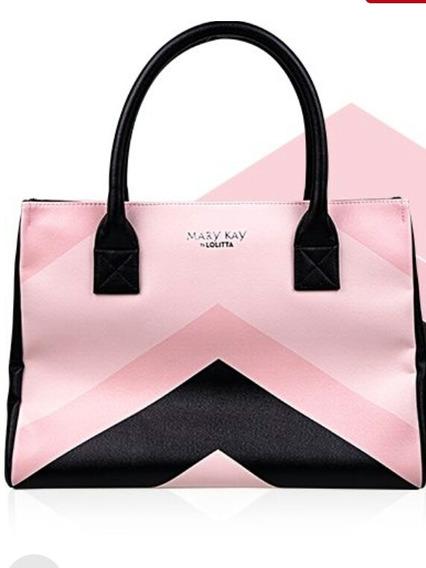 Bolsa Mary Kay . Original It Bag By Lollita