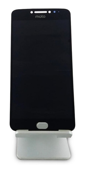 Display Pantalla Touch Moto E4 Plus Xt1770 Xt1772 73 /e N