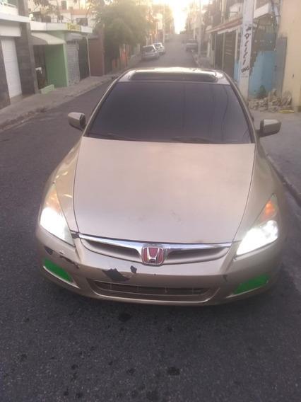 Honda Accord Full 2005 3.0