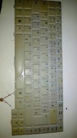 Teclado Acer 4520 4720 5315 5520 5720 5920 5320