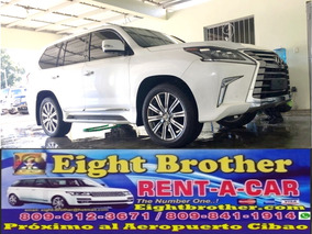 Rent Car, Eight Brother, Jeepetas, Carros,santiago, Rep. Dom