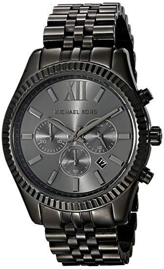 Promoção Relógio Michael Kors Mk8346 - Original