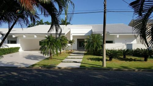 Imagem 1 de 30 de Casa A Venda No Bairro Acapulco Em Guarujá - Sp.  - 631-1