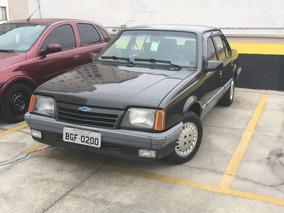 Chevrolet Monza Classic Se 2.0 1990 - Aceito Troca