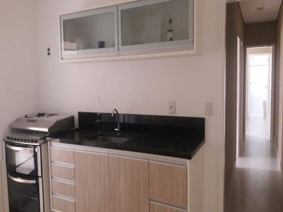 Casa Para Venda No Condomínio Cruzeiro Do Sul Em Sorocaba, Sp - 2120 - 34930595