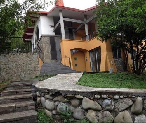 Quinta Sustentable En Venta Bio Parque