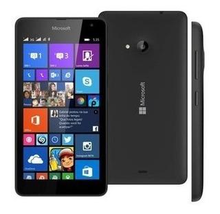 Celular Microsoft 535