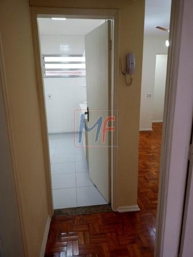 Imagem 1 de 29 de Ref: 13.226- Excelente Apartamento Localizado No Bairro Bela Vista, 62 M² De Área Útil, 2 Dormitórios, 1 Vaga De Garagem. - 13226