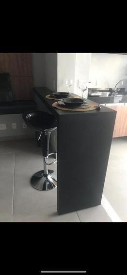 Apartamento De Condomínio Em São Paulo - Sp - Ap3676_sales