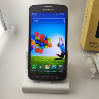 Samsung Galaxy S4 Active Resistente Oportunidade