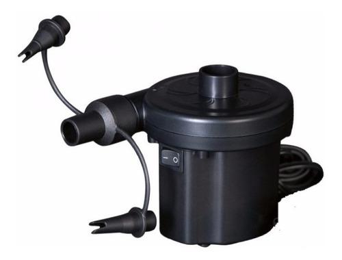 Mini Compresor De Aire Eléctrico