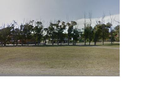 Imagen 1 de 1 de Lote 800 Metros. Playa Santa Isabel. A Metros De Colectora