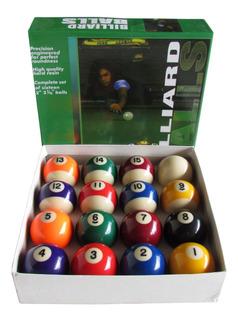 Table Snooker Billiards Estrela no Mercado Livre Brasil