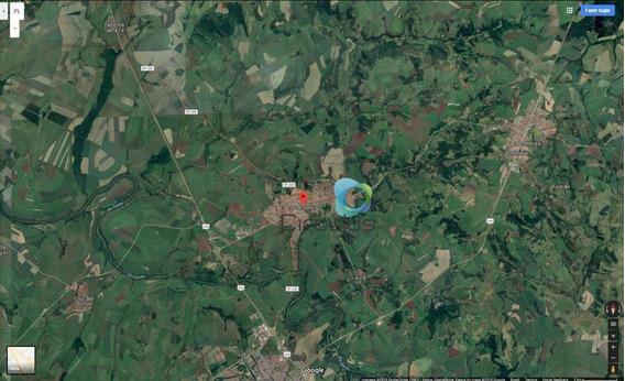 Fazenda À Venda, 605000 M² Por R$ 3.750.000 - Centro - Jardinópolis/sp - Fa0025