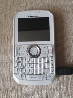 Motorola I485 - Kyocera E4210