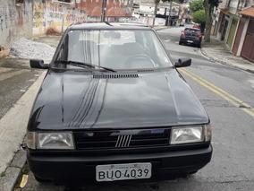 Fiat Uno Cs 1.5 Turbo